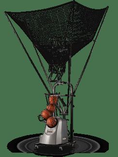 drdish-rebal-basketballshootingmachine