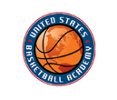 01-china-USbballacademy