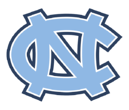 North Carolina Tarheels